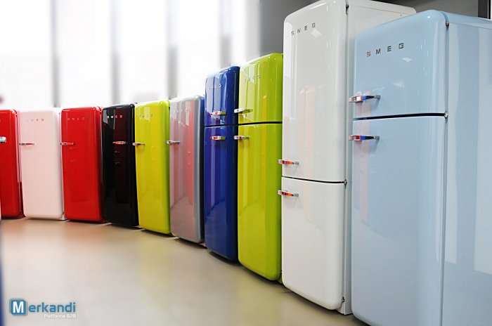 Smeg Frigo Prezzi Photos - Skilifts.us - skilifts.us